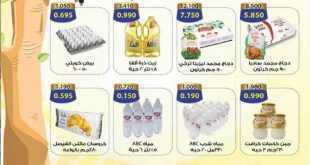 عروض جمعية مبارك الكبير والقرين مهرجان فبراير 30/1/2020